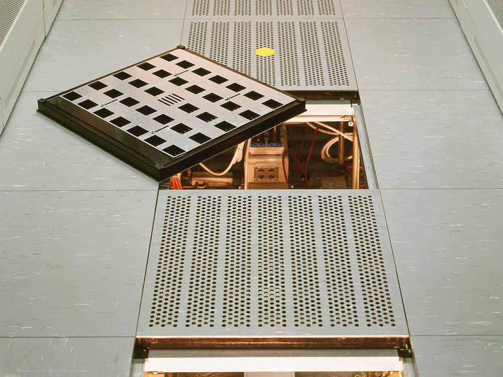 Metalne ploče LINDNER Aluminium i Ventec