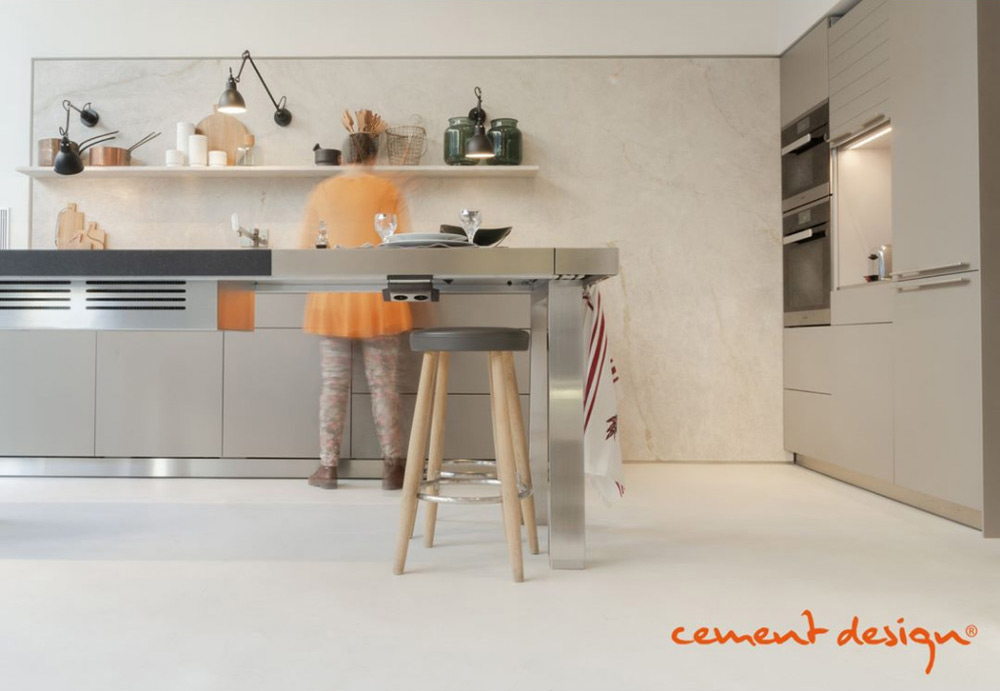 cement_design_kuhinja2