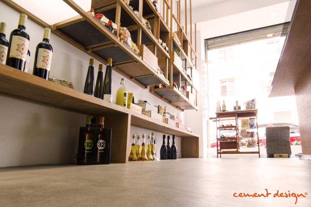 cement_design_trgovina_peap-acere-concret-18