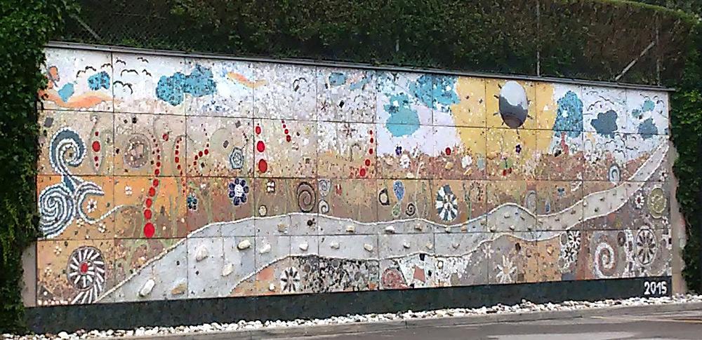 mozaik_betonyp_2016