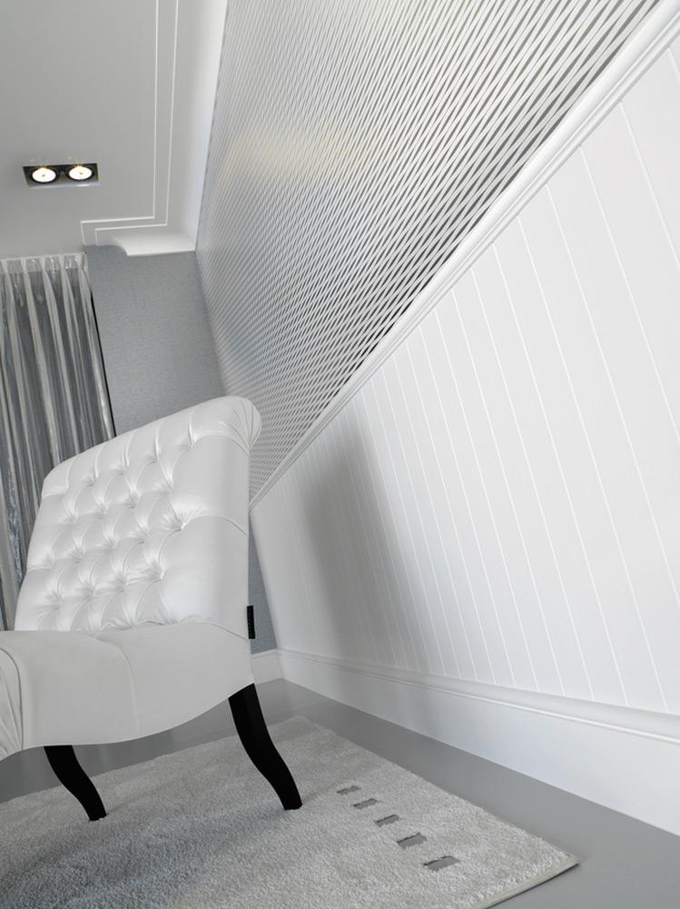 NMC za stolice