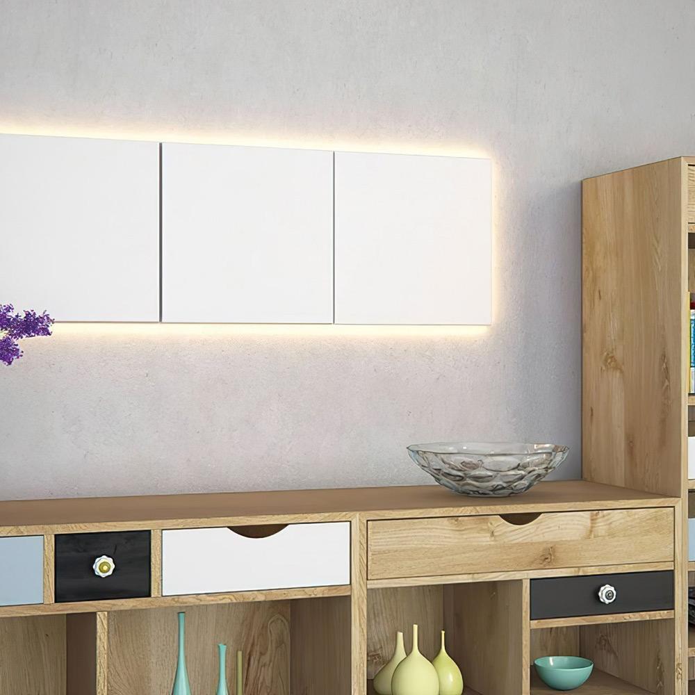 NMC Zidno osvetljenje